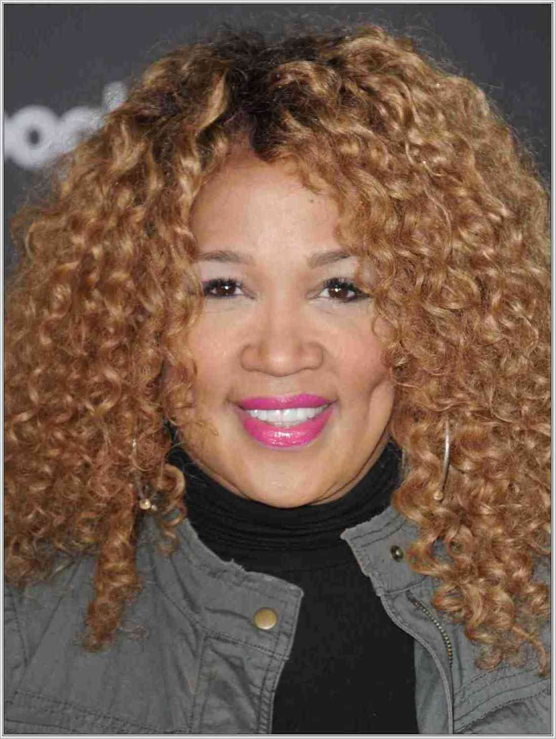 Awesome Kym Whitley Net Worth wallpapers to download for free greenvirals