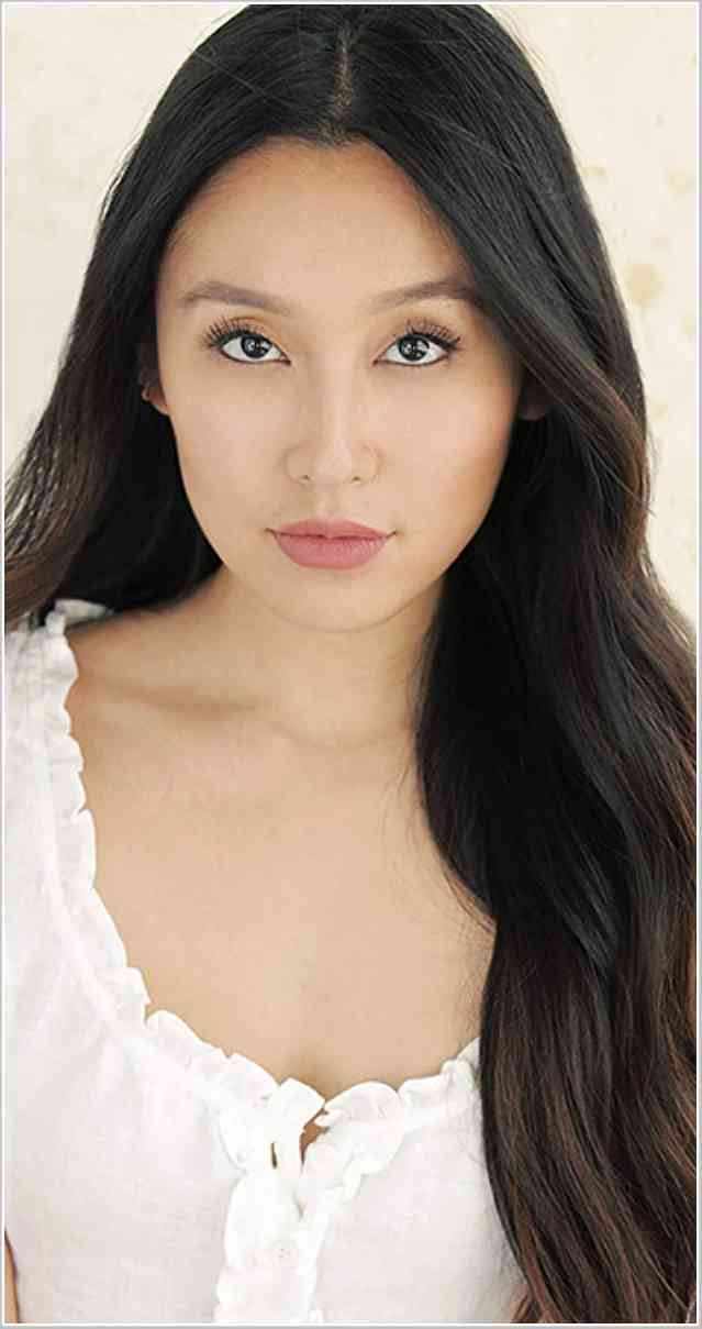 Olivia Sui - Wiki, Age, Husband, Family, Height, Net Worth